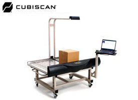 CubiScan 150