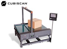 CubiScan 200 TS