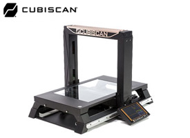 CubiScan 25