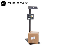 CubiScan 75